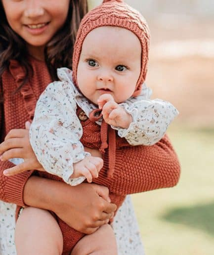 ranita-punto-bebe
